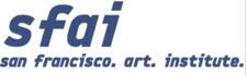 旧金山艺术学院