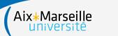 艾克斯-马赛大学