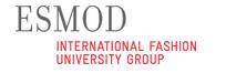 ESMOD国际时装设计学院