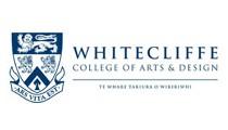 怀特克利夫艺术设计学院