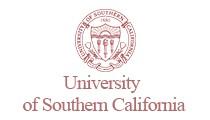 美国南加州大学
