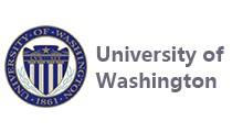 华盛顿大学西雅图校区