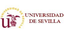 塞维利亚大学