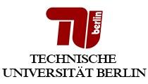 德国柏林工业大学