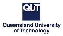 昆士兰科技大学